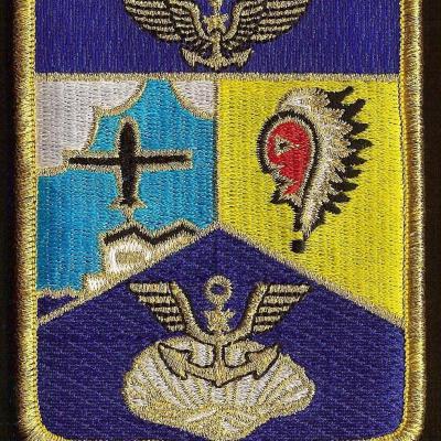 Escadrille 10 S / ERC / CEPA