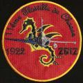 11 F - 1922 - 2012 - mod 1