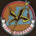 17 F - aigle bleu - mod 3