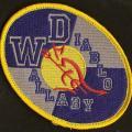 23 F - ATL 2 - WD - Wallaby Diablo - mod 1
