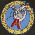 23 F - BOT - Aircraft Maintenance and Spares Information Systeme