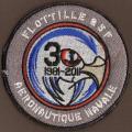 25 F - 30 ans - 1981 - 2011