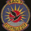 25 F - GAN 7 - mod 1