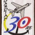 25 F - Gardian - 30 ans