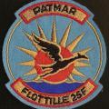 25 F - PATMAR - mod 2