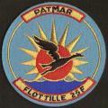 25 F - PATMAR - mod 4