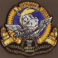31 F - 4 octobre 2012 - Ne meurt jamais - réactivation NH90