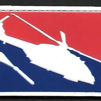 31 F - Lutte ASM