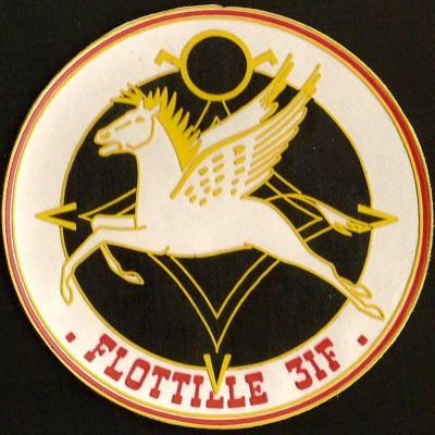 Flottille 31 F