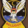 32 F - Belligou - mod 6 - Saphir