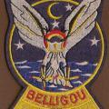 32 F - Belligou - mod 7 - Saphir
