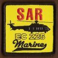 32 F - EC 225 Marine - SAR - mod 2