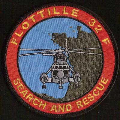 Flottille 32 F