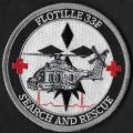 33 F - Flottille 33 F - Search and Rescue - mod 3