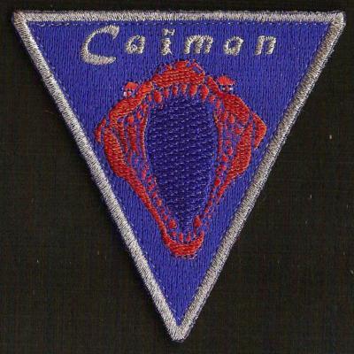 33 F - NH90 - Caïman - mod 2