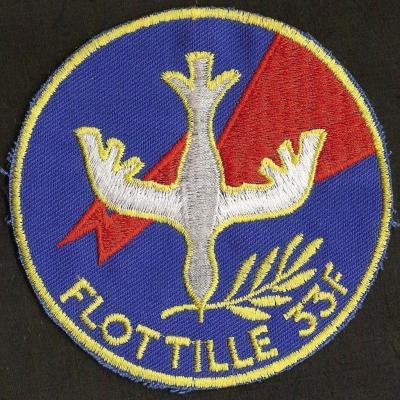 Flottille 33 F