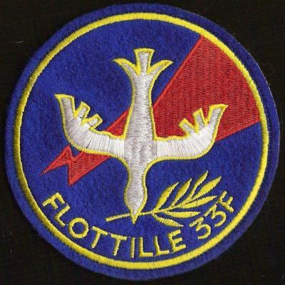 33 F - Rond - mod 7 - NH90