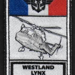 34 F - Westland Lynx - 1