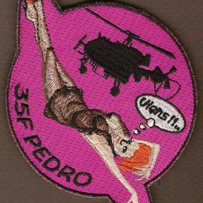 35 F - Pédro - mod 2