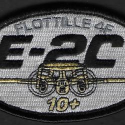 4 F - E2C -  10 ans +