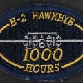 4 F - E2C - 1000 Heures