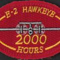 4 F - E2C - 2000 Heures