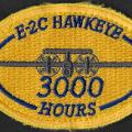 4 F - E2C - 3000 Heures