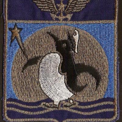Escadrille 51 S