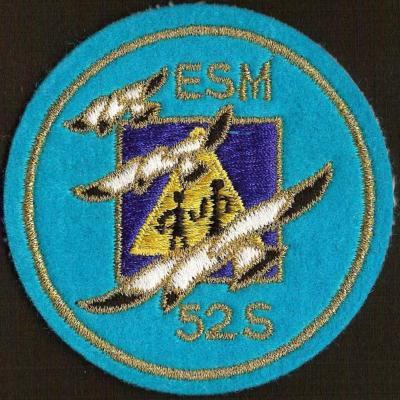 Escadrille 52 S