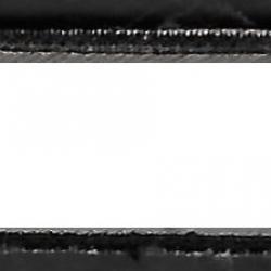 AREF - 191 - masqué