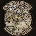 ATL - Multi missions