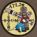 ATL2 - Boum - mod 1