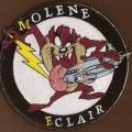 ATL2 - ME - Molène Eclair