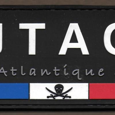 ATLANTIQUE 2 - JTAC