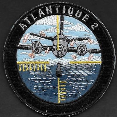 Atlantique 2
