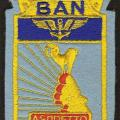 BAN Aspretto - mod 1