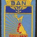 BAN Aspretto - mod 2