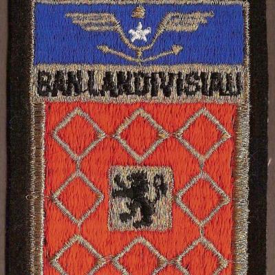 BAN Landivisiau - mod 2