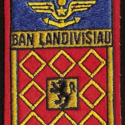 BAN Landivisiau - mod 5