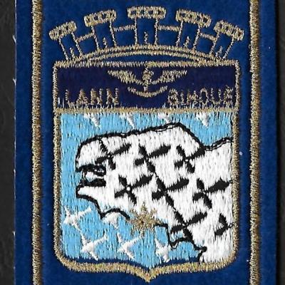 BAN lann Bihoué - mod 10