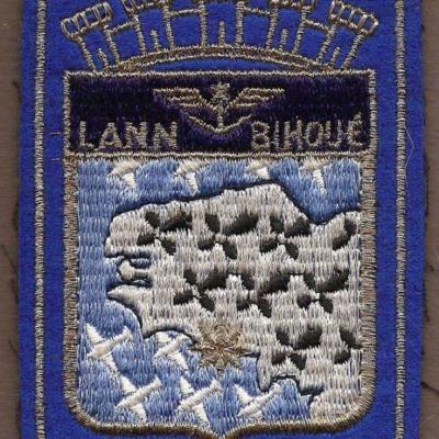 BAN lann Bihoué - mod 2