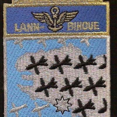 BAN lann Bihoué - mod 6
