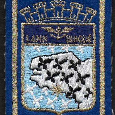 BAN lann Bihoué - mod 7