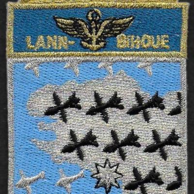 BAN lann Bihoué - mod 8