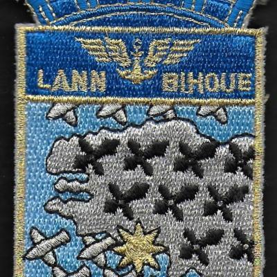 BAN lann Bihoué - mod 9