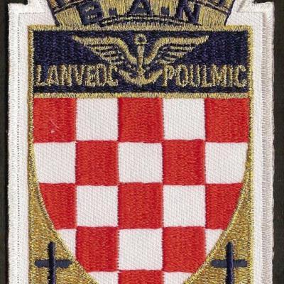 BAN Lanveoc Poulmic - mod 2