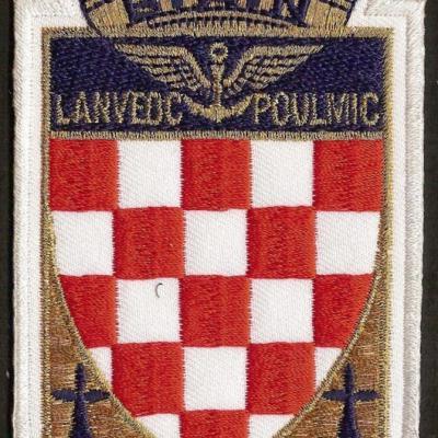 BAN Lanveoc Poulmic - mod 3
