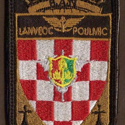 BAN Lanveoc Poulmic - SEA - Essences