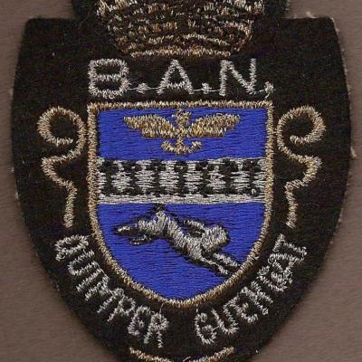 BAN Quimper - Guengat - mod 1