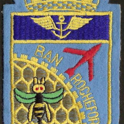 BAN Rochefort - mod 1